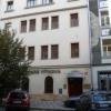 Rezidence Vítkova