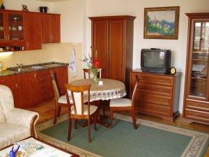 Foto Ubytování Báječný domov