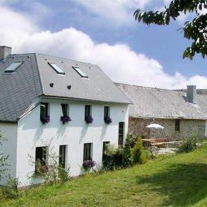 Foto Penzion Javořice