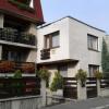 Penzion Irena Karlovy Vary