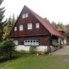 Horská chata Svornost
