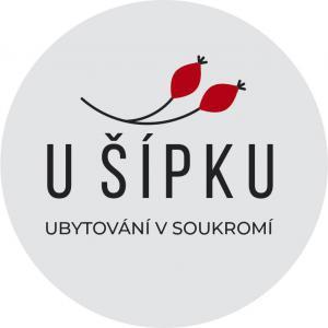 Foto Penzion U Lamy