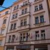Pension Alabastr - levné ubytování Praha