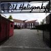 Penzion U Heligonky