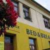 Penzion Bed & Breakfast
