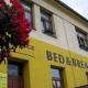 Penzion Bed & Breakfast