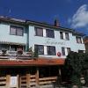 Penzion Toscana