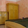 Apartments Škroupova 1889