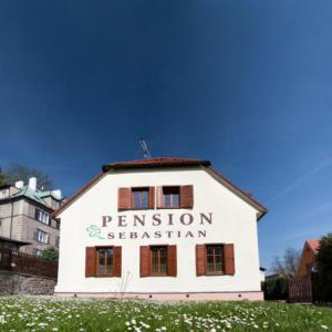 Foto Pension Sebastian