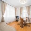 Pushkin Apartments