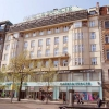 Apartments Wenceslas square