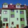 Penzion Apartmány Zlín
