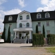 Pension Wertheim