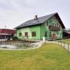 Penzion Kamenec
