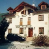 Pension Gerle