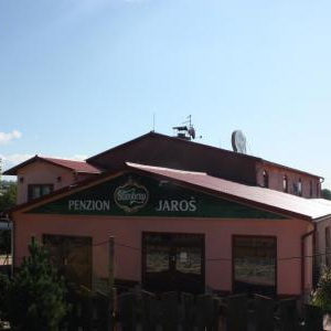 Foto Penzion Jaroš