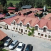 Penzion Hippoclub